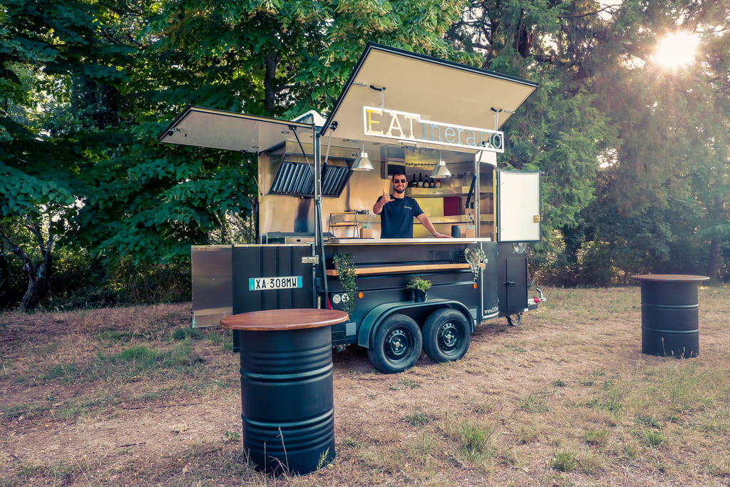 Food-truck-eatinerario-evento-privato-catering